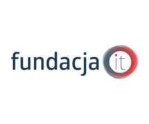 fundacja+it